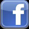 Facebook Gobierno Abierto Ayuntamiento de Puente Genil