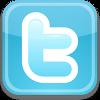 Twitter Gobierno Abierto Ayuntamiento de Puente Genil